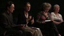 Architecture et conservation préventive - Synthèse et débat avec la salle