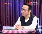 20141211 生活广角 2014-12-11
