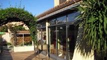 A vendre - Maison/villa - St Laurent De La Salanque (66250) - 5 pièces - 130m²