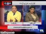 Rauf Klasra Great Msg To The India And Pakistan Who Are Making Nuclear Bombs Now Daysn (1)