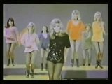NANCY SINATRA-THESE BOOTS ARE MADE FOR
