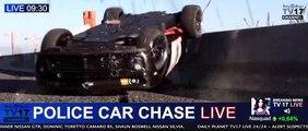 Reproduire une scène de Fast & Furious avec des voitures télécommandées - Hommage à Paul Walker!