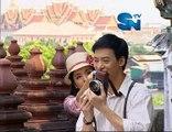 Phim hoàng hôn trên sông Chao Praya trên SNTV - tập 27 phần 2