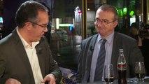 Le retour de Nicolas Sarkozy vu par Hervé Mariton - Bondy Blog café