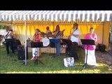 Vent Couleurs Orchestra - fête de la musique 2014 -
