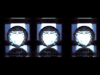 Πάνος Κιάμος - Κρύσταλλα Mega Mix   Panos Kiamos - Kristalla Mega Mix