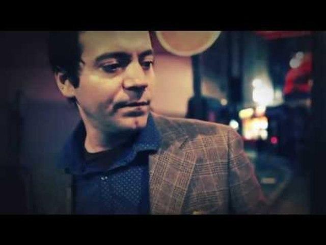 Αντώνης Σουσάμογλου feat. Βασιλικός - Chinatown - Official Video Clip