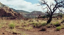 HBO Cowboys & Aliens Trailer