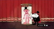 Pink Panther And Pals 3 Hours Latest Episodes 2013   Part   342