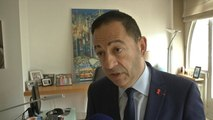 "Jean-Luc Romero sur le rapport Leonetti : ""On se moque du monde"""
