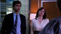 The Newsroom Season 2_ Aaron Sorkin Facebook Welcome & Exclusive Clip