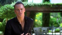 HBO First Look_ The Counselor (HBO)