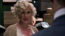 Boardwalk Empire Season 4_ Episode #8 Preview (HBO)