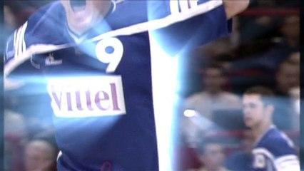 Bande-annonce Parlons Hand #08 avec Grégory Anquetil