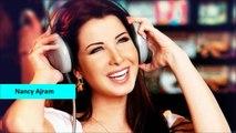 Nancy Ajram - Lamset Eid (Clip Audio)