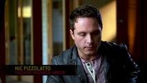 True Detective Season 1_ Inside the Episode #2 (HBO) - Vidéo