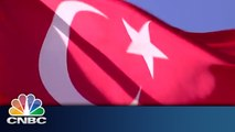 Why Turkey is on an SME charm offensive | AME | CNBC International