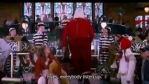 Watch Free Christmas Movies 2014 The Santa Clause Disney Christmas Full Movie