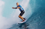 Slaters Pipe Masters Ups, Downs, World Title Talk