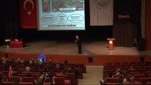 Bolu Erdal Sarızeybek: Örgüt Üzerinden Siyaset Yaptılar