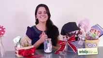 DIY Regalos originales - Ideas para regalar -  DIY gift ideas