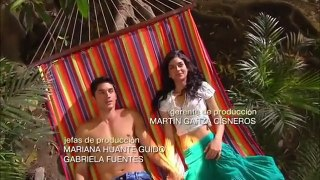 Siempre Tuya Acapulco Capitulo 71