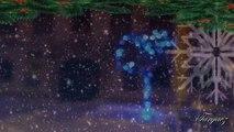 Tiha noć - Sveta noć (Silent Night) HD 720 p