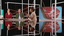 FFPAnimale TV Théma sur Arte   Doit-on encore manger des animaux 1ère Partie