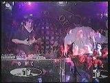 1994 - DMC Technics World Dj Championship - Complete [Winner Dream Team - USA (DJ Qbert and Mix M