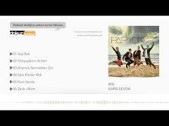 Papyon Kara Sevda Baris Manco Cover Official Audio