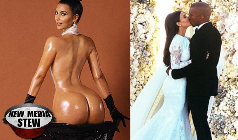 MOST LIKED INSTAGRAM PHOTOS OF THE YEAR (2014): Kim Kardashian, Ariana Grande, Justin Bieber & More