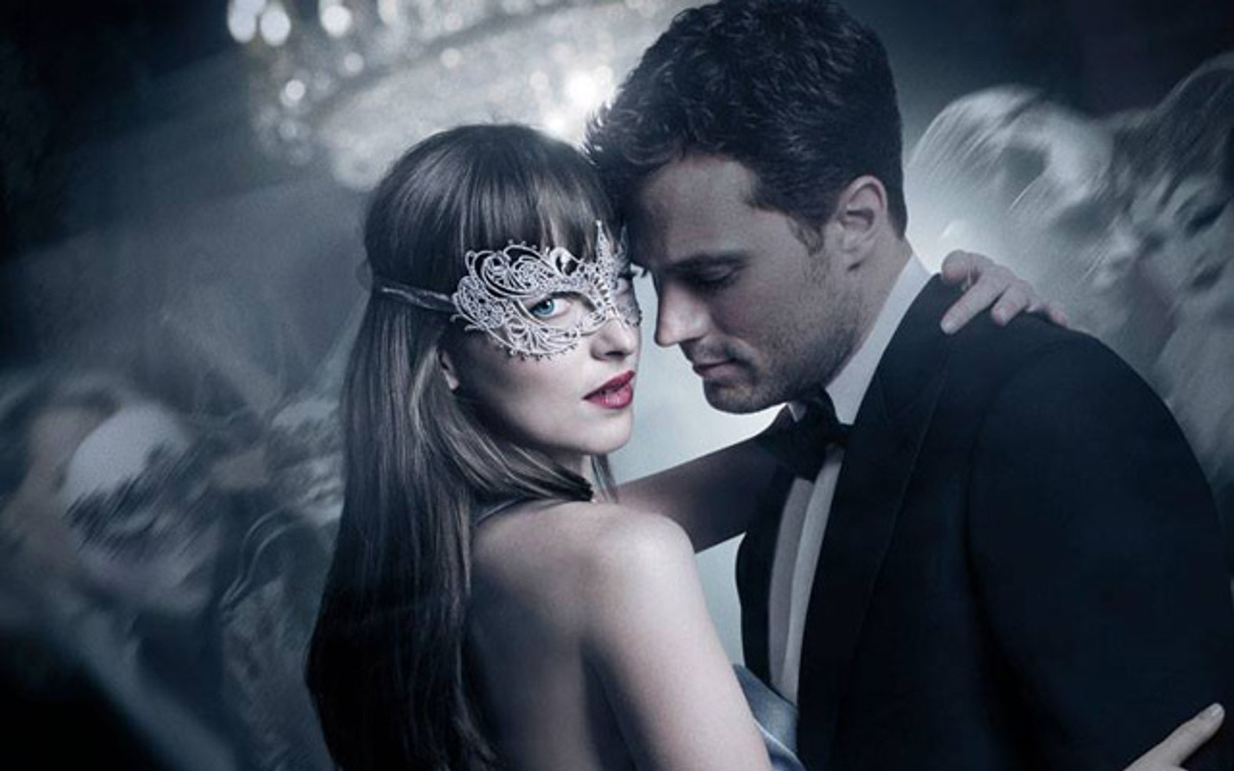 50 shades of darker full movie free online