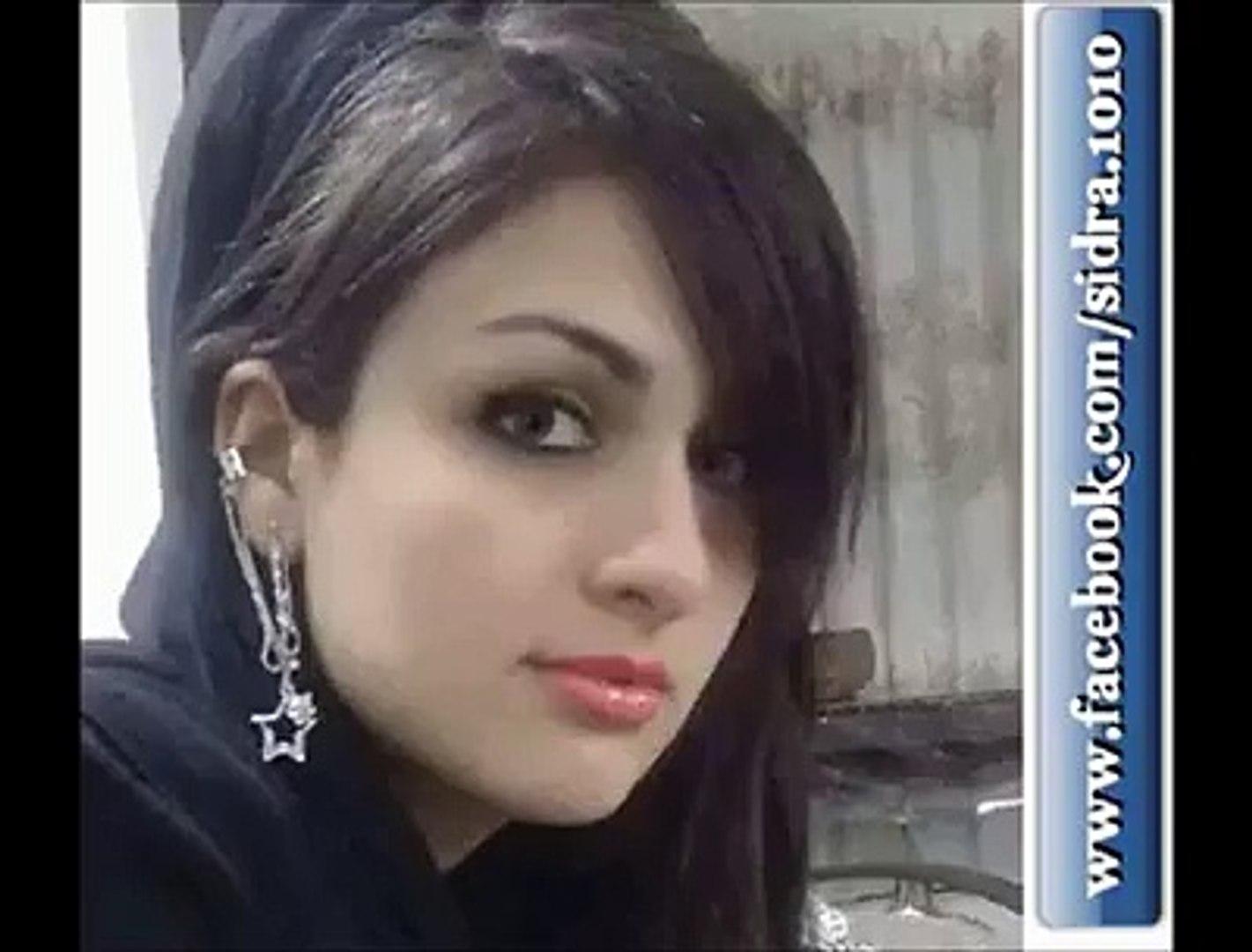 A Pathan Call to OLX Maekrting Girl   Very Very Funny Video