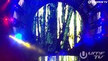 HIIO & Lucas Blanco - Good Enough [Tiësto Live @ Ultra Music Festival 2014] (OUT NOW)