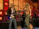 Shakira ft Alejandro Sanz - La Tortura