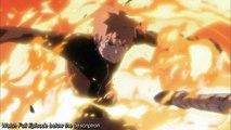 Naruto Shippuden Episode 272 English Dub - video dailymotion