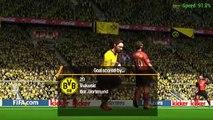 FIFA 14 | Kariera - Borussia Dortmund | S2 #24