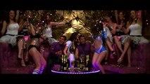 -Subha Hone Na De Full Song- - Desi Boyz - Akshay Kumar - John Abraham
