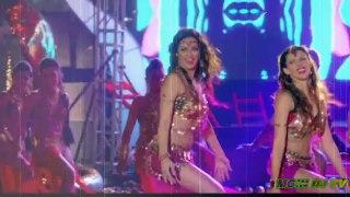 Bangla Song New dj  MIX  ONE OF Bangla hot sexy Song Bangla-New Remix By Songsdhaka Bangladesh Music Video Remix  Moin djtv