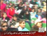 Game Beat On Waqt News – 13th December 2014