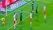 Almeria vs Real Madrid 1-4 2014 All Goals & Match Highlights 12/12/2014