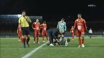 Samedi 13 Décembre à 18h00 - Rodez AF - FC Sète - CFA C (REPLAY)