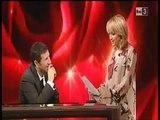 Luciana Littizzetto & Fabio Fazio ● Lucy vs Fabio (Che tempo che fa)