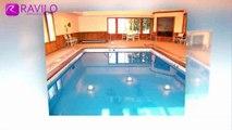 Holiday Inn Express Celina, Celina, United States