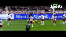 Almeria – Real Madrid - 1-4 --Liga-- 12 - 12 - 2014 All Goals - YouTube