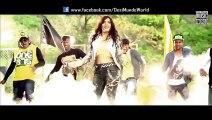 Crazy Baalam (Full Video) Henna, Kumaar Vivek Kar | Hot & Sexy New Punjabi Song 2014 HD