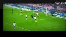 Real Madrid vs Almeria 4-1~All goals [12 - 12 - 2014] C.ronaldo two goals