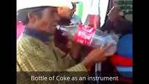 10 CRAZY EXPERIMENTS with COCA COLA !! Cool science experiments with COKE you must watch! Curiosity