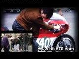 Grand Prix de France Motos 1969