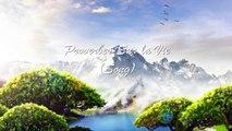 Beautiful Relax Piano Song ♫ Belle Musique Douce & Relax ♬ Musique libre de droit pour montage